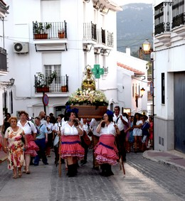 flamenco parade.jpg