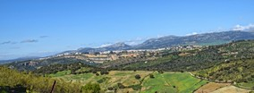Ronda-from-the-south.jpg