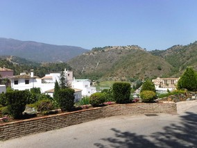 benahavis-view-1.jpg