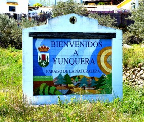 welcome-to-yunquera.jpg