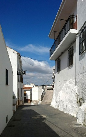 guaro-calle-with-hostel.jpg