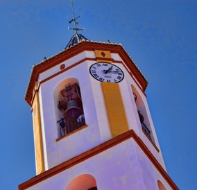 Yunquera-church-tower.jpg
