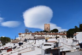 tower-chimney-cloud-2.jpg