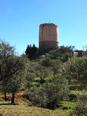 yunquera-tower.jpg